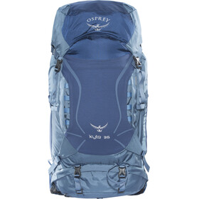 Osprey Kyte 36 Backpack Women Ocean Blue
